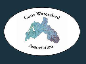 CoosWA logo